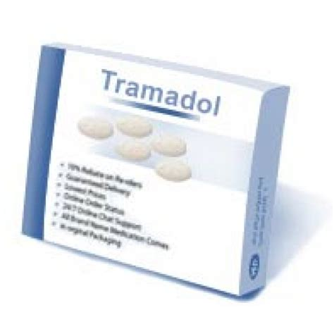 tramadol promed 200 gram picture 8