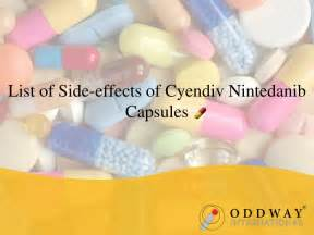 capsules enduranz side effect picture 3