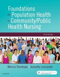community health nursing journals picture 11