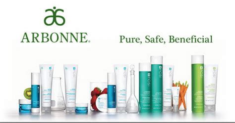 arbonne swiss skin care products reviews picture 10