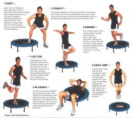 weight loss and rebounding picture 15