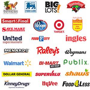 hy vee 4 dollar drug list picture 3
