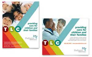 free health insurance for kids picture 11