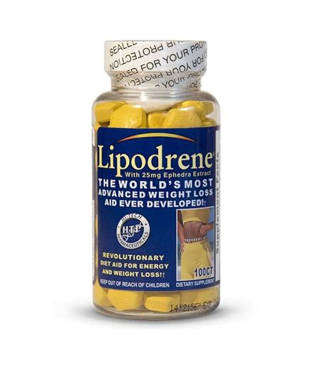 ephedra weight loss pills picture 2