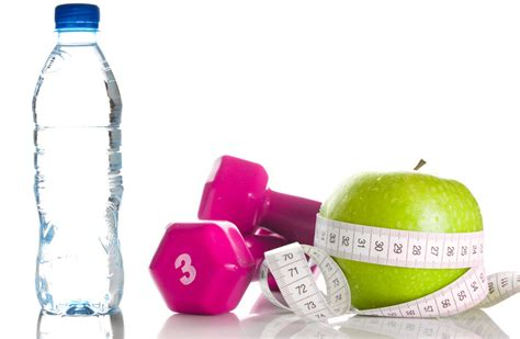 water and weight loss picture 10