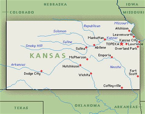 where to buy kratom in junction city is picture 18