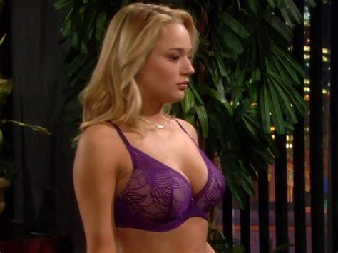 did hunter king get breast implants picture 5