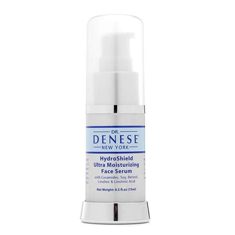 dr denese skin care picture 9