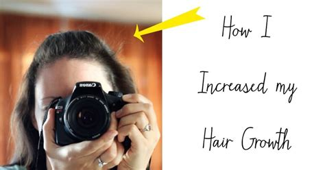 farmers almanac 2014 best day to cut hair picture 3