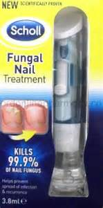 dr scholls toenail fungus picture 13