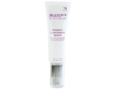 alchimie skin care picture 1