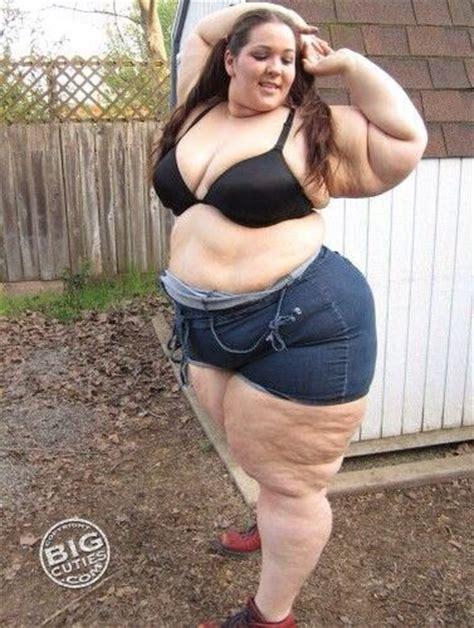 cellulite body ssbbw picture 14