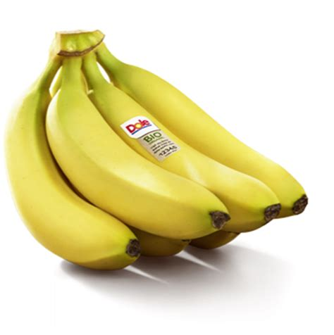 where to buy plantains picture 15