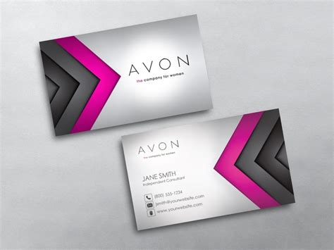 avon a good business for a stay at picture 11
