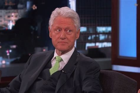 bill clinton health rumors 2014 picture 3