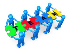 best on line home based businesses picture 1
