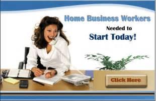 legitimate home businesses discussion boards picture 11