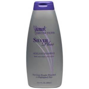 jhirmak shampoo fro gray hair picture 2