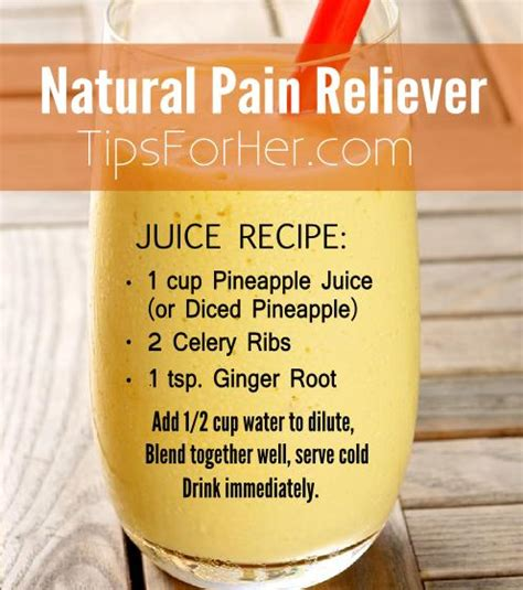 natural pain relievers that equal oxycodone picture 4