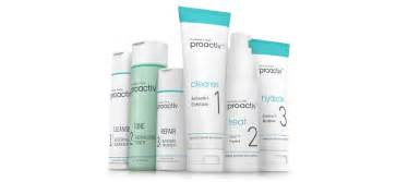 proactive skin care picture 5