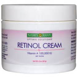 retinol skin cream picture 2