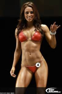 weight lifting stretch marks picture 10
