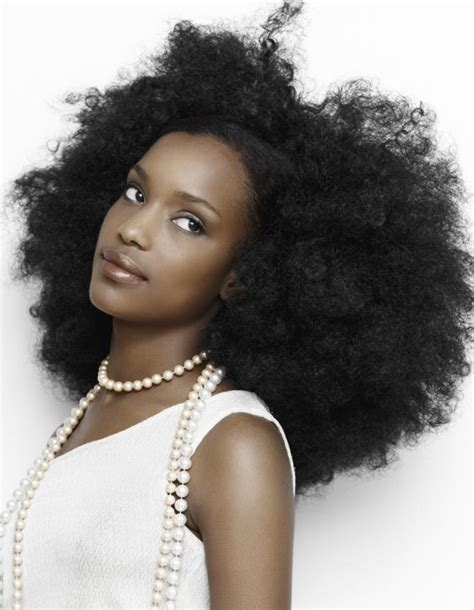 afrocentric hair picture 3