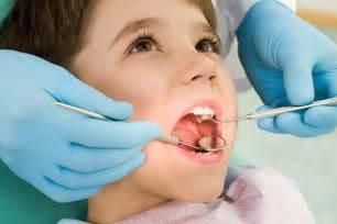 dentist picture 11