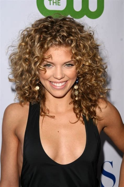 curly hair cutters picture 1