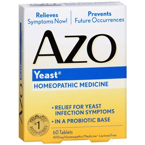 relief from yeast infection itching picture 10