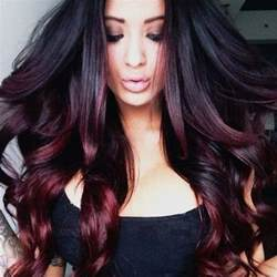 color of hair picture 21