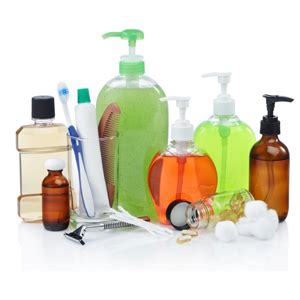 health and hygiene products picture 9