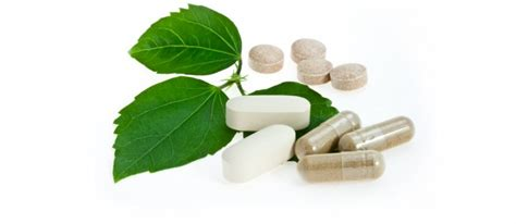 are there otc meds or herbal meds that picture 3