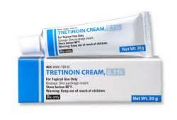 renova acne treatment picture 19