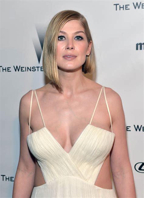 breast augmentation dallas picture 2