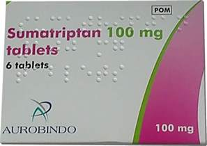 acne medications picture 13
