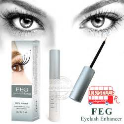 eyelash growth serum uk picture 11