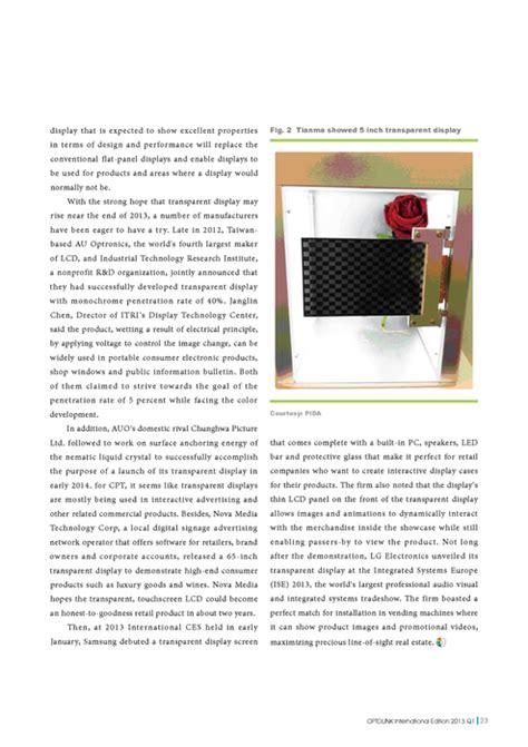 scientific acne medicine guaranteed picture 11