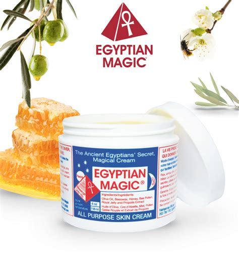 egyptian magic cream and herpes picture 14
