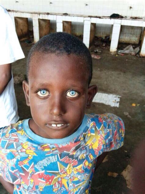 somalian hair picture 1