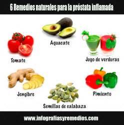 productos naturales para prostais picture 1