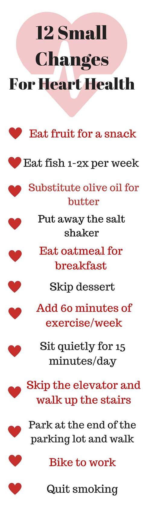 american heart congestive failure diet picture 3