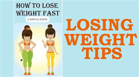 fast weight loss dietsw picture 9
