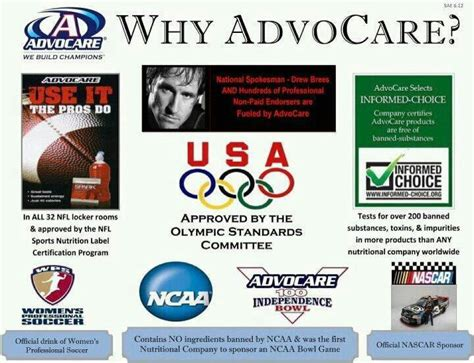 does advocare help with stomach fat picture 8