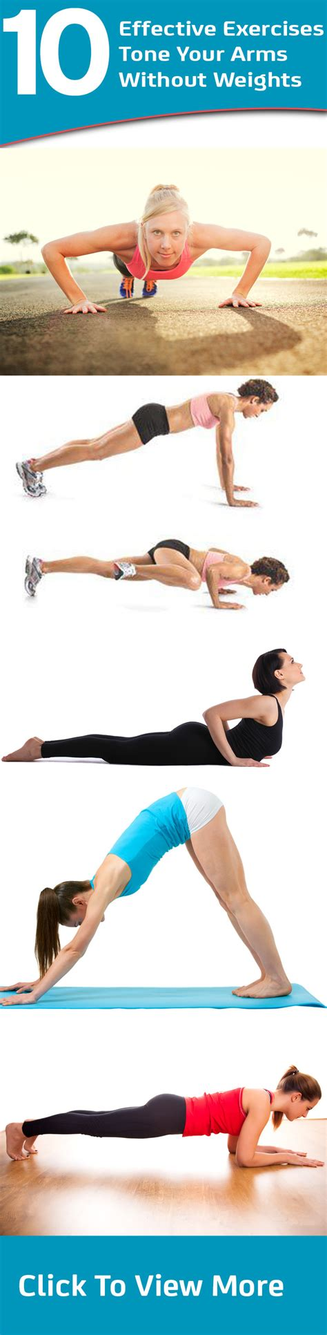 effective exercising picture 11