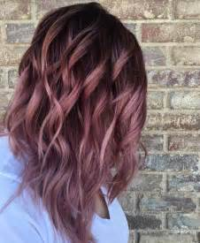 colored hair pictures picture 18
