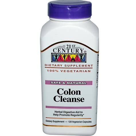 pictures of colon cleasing picture 6
