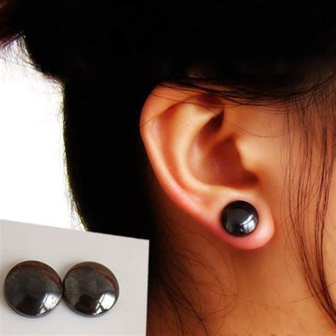 weight loss earring reviews picture 6