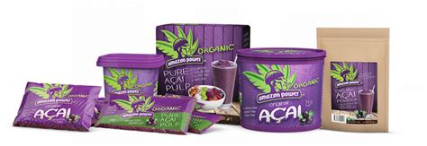 acai product in a picture 2