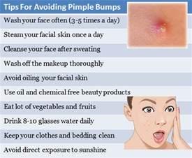 preventing acne picture 9